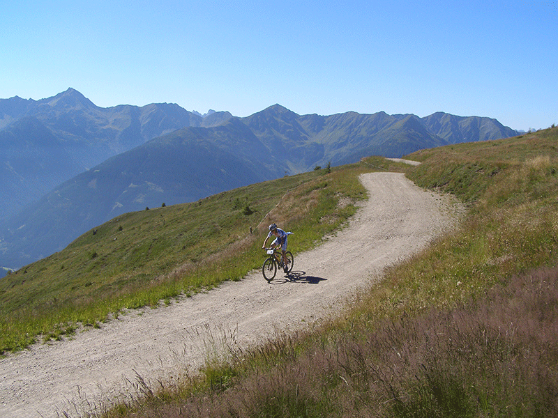 Obertilliach_Mountainbike.png